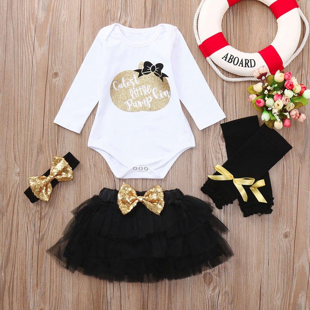Dresses Independent Bosudhsou Xh-14 Children Clothing Girls Denim Dress Overalls Summer Kids Girl Jean Straps Sundress High Quality Kids Clothes