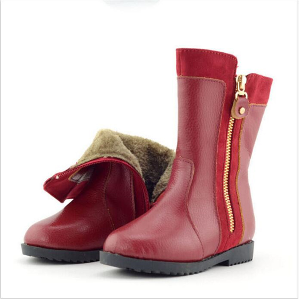 Online Get Cheap Girl Boots Shoes -Aliexpress.com | Alibaba Group