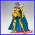 MODEL FANS Freeshipping Bandai Saint Saiya Cloth Myth EX 2.0  Scorpio Miro  Action Figure