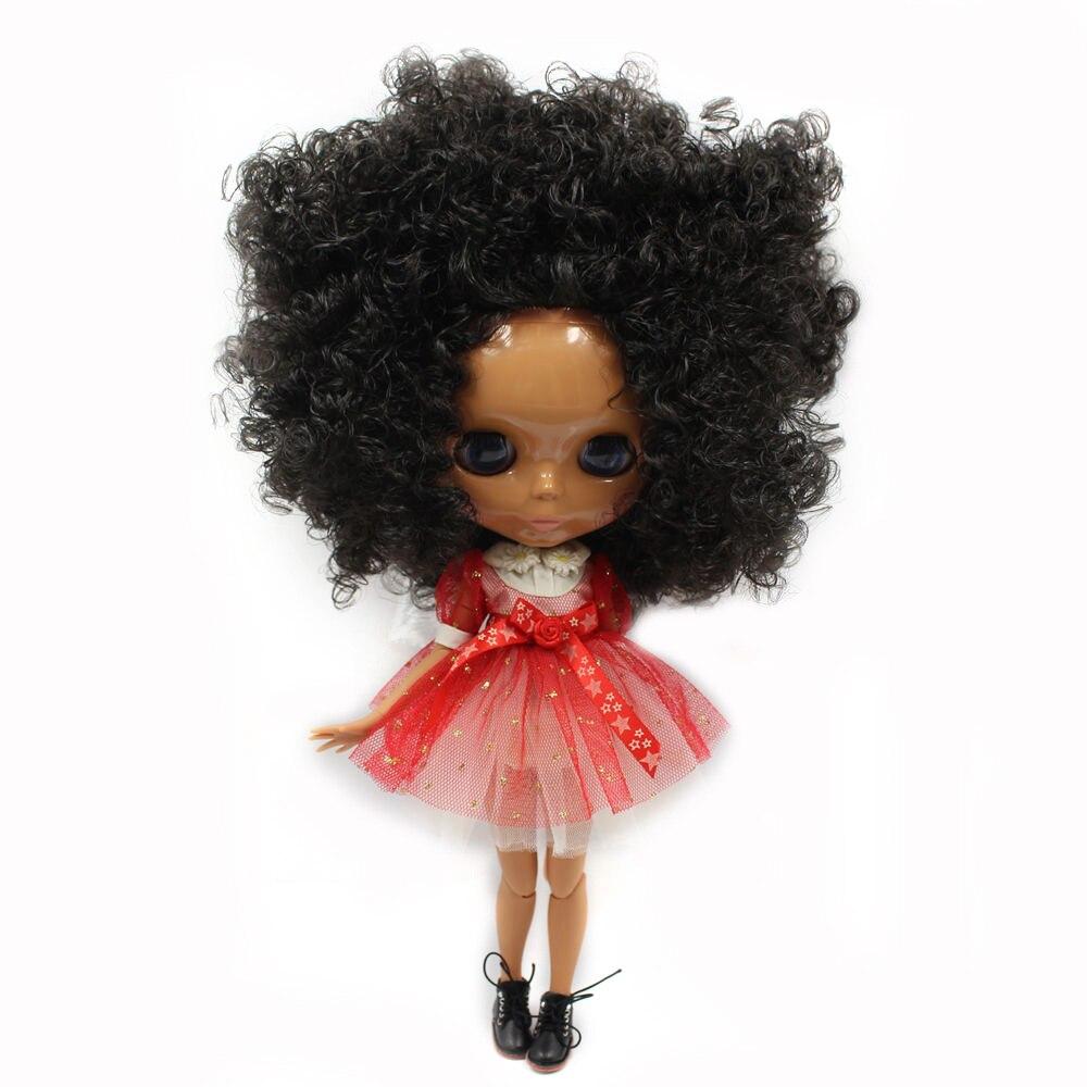 гпазки для кукол на алиэкспресс