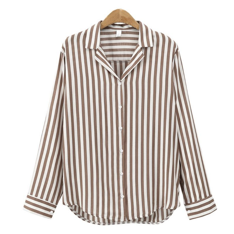 AIKYAN Good Friday Clipart Printed Mens Polo ShirtFunky Button Down