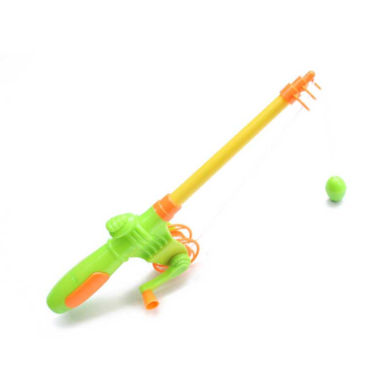 6PCS-Childrens-Magnetic-Fishing-Toy-Plastic-Fish-Outdoor-Indoor-Fun-Game-Baby-Bath-With-Fishing-Rod-Toys-YH-17-5