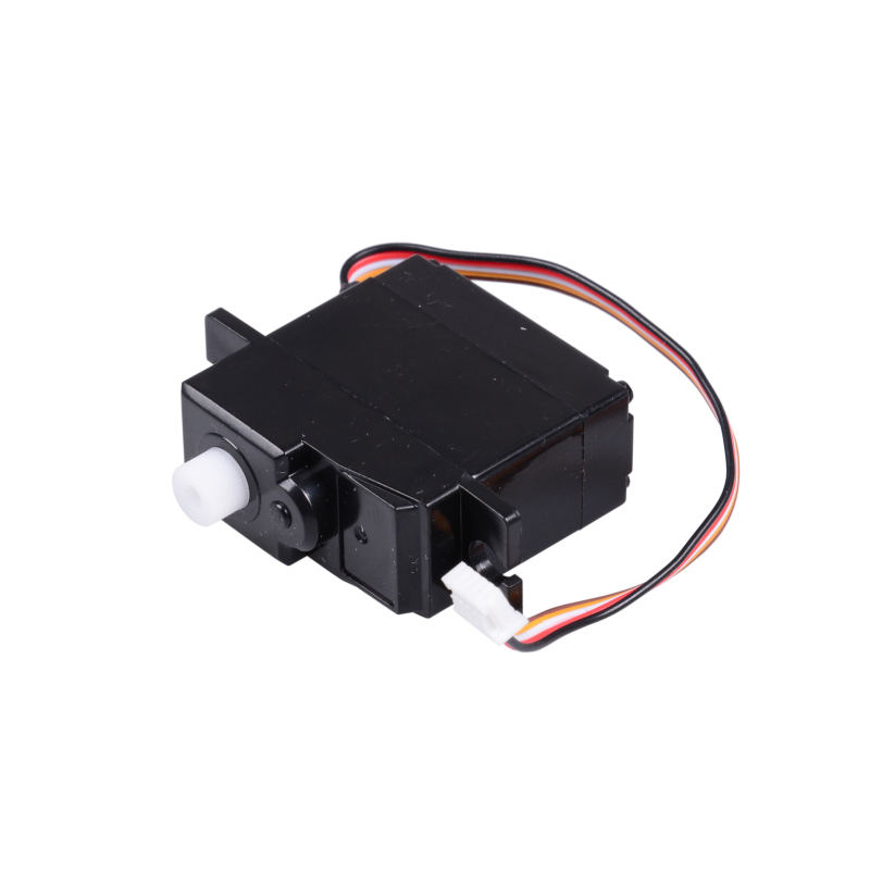 Wltoys A969 RC Car Sapre Parts A949-28 Servo Remote Control Car Accessories 17g Servos Steering engine A979 A959-B Servos