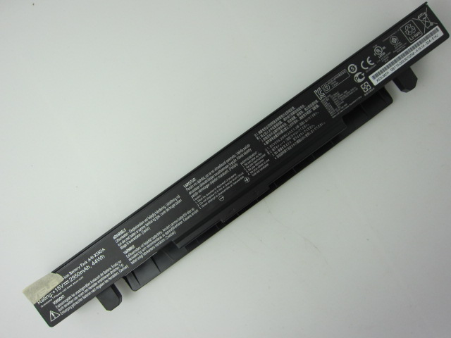 X550 (1)