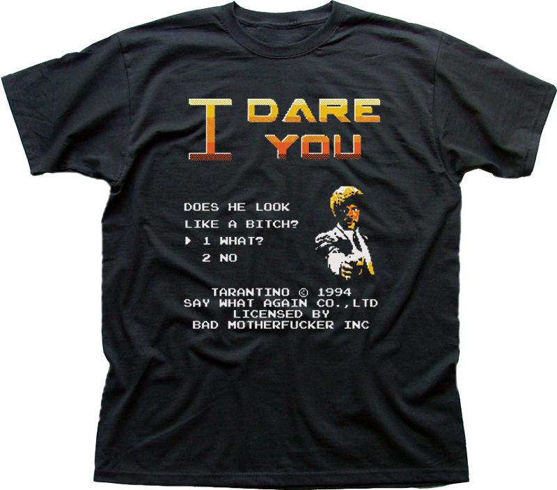 say-what-again-pulp-fiction-bad-mother-font-b-tarantino-b-font-arcade-funny-t-shirt-9865