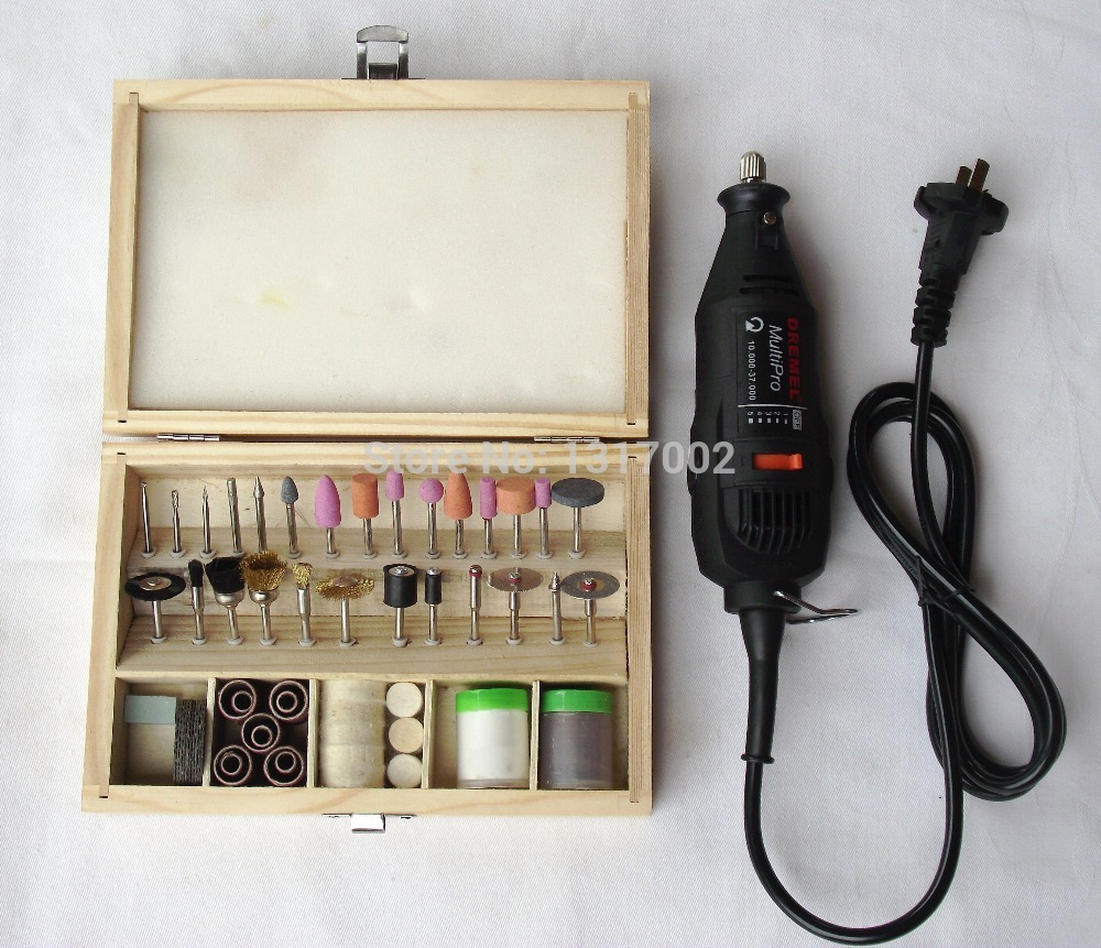 Buy free shipping jewelry polishing for Jewelry cleaning kit target