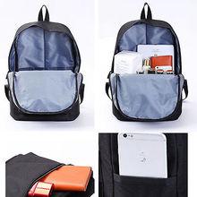 Pokemon GB Satchel School Book Bag