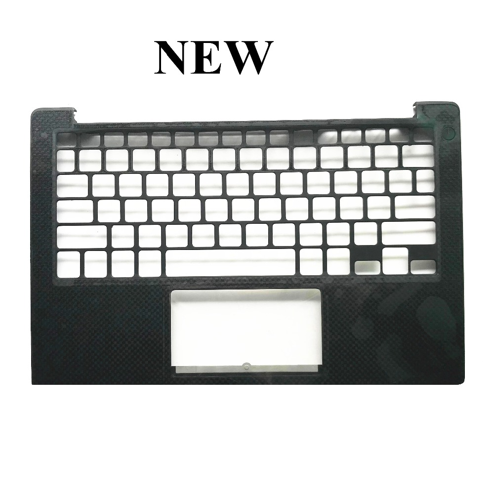 CF Canadian French Backlit Keyboard for Dell XPS 13-9360 13 9360