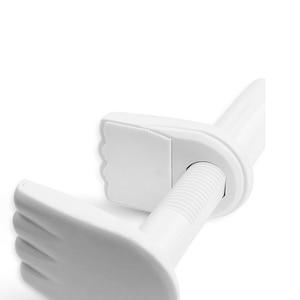 "Image 5 - SeenDa ארוך זרוע Tablet Stand מחזיק עבור iPad אוויר מיני M ipad קינדל מתכוונן 4.0 כדי 11 ""שולחן העבודה Tablet stand מיטה מחזיק טלפון"