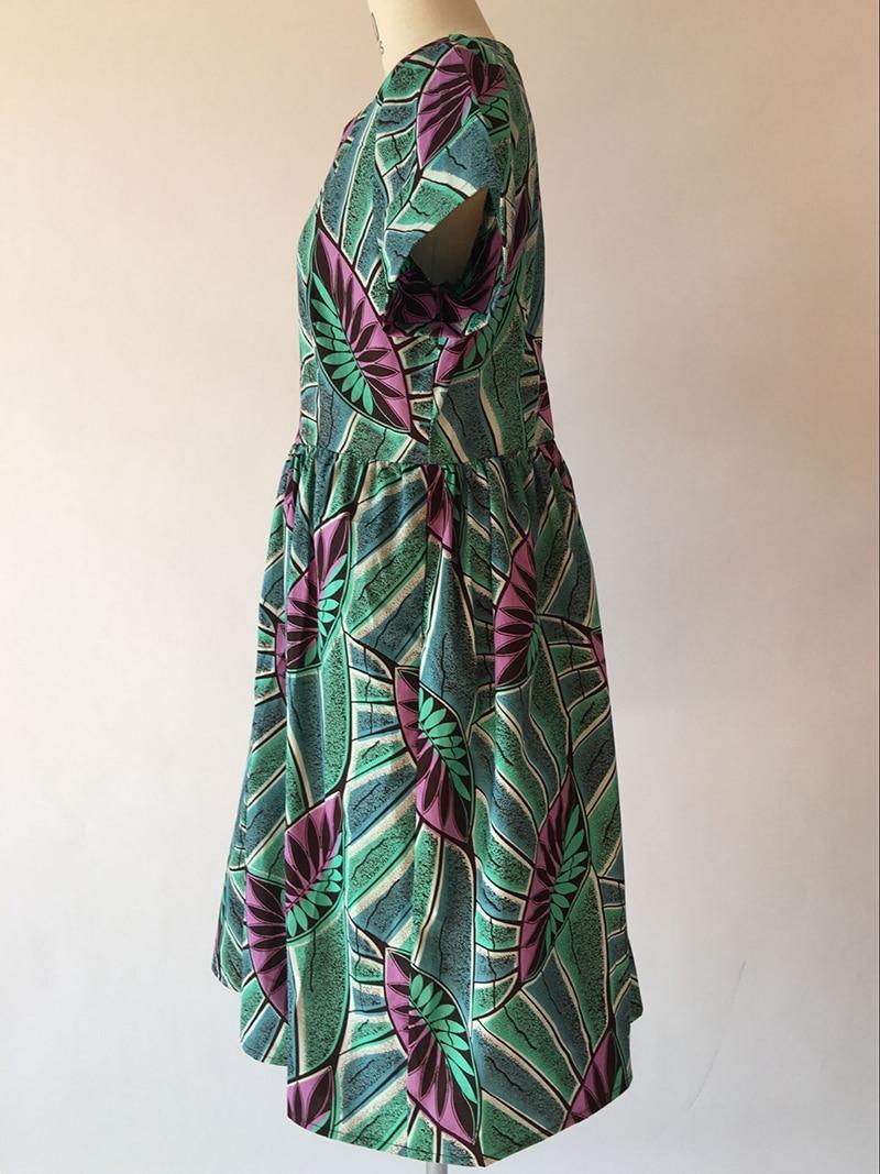 cf0c8e40931c FANS VISO abiti africani per le donne fashion design nuovo africano del  ricamo del vestito da disegno lungo vestito con sciarpa vestiti africani in  FANS ...