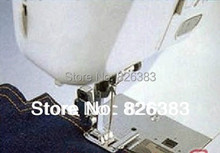 1 piece good qality home sewing machine  presser foot NO.9908