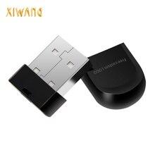 usb flash drive Hot Sale tiny 32gb Super mini plastic 3.0 new 128gb 64gb 16gb 8gb 4gb disk Free custom LOGO