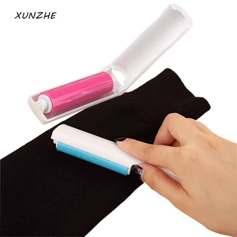 Bulk Beach Towel Clips: Aliexpress.com : Buy XUNZHE 1Pcs/bag Creative Color Clips