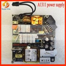 perfect Original for iMac 21.5″ A1311 PSU Power Supply Board 205W 614-0445 661-5299 614-0444 2009 2010 2011 OT8043 ADP-200DF B