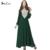 Bordado ropa de mujer vestido de los musulmanes Abaya Turca abayas islámicos y jilbabs musulmane vestidos hijab ropa dubai kaftan