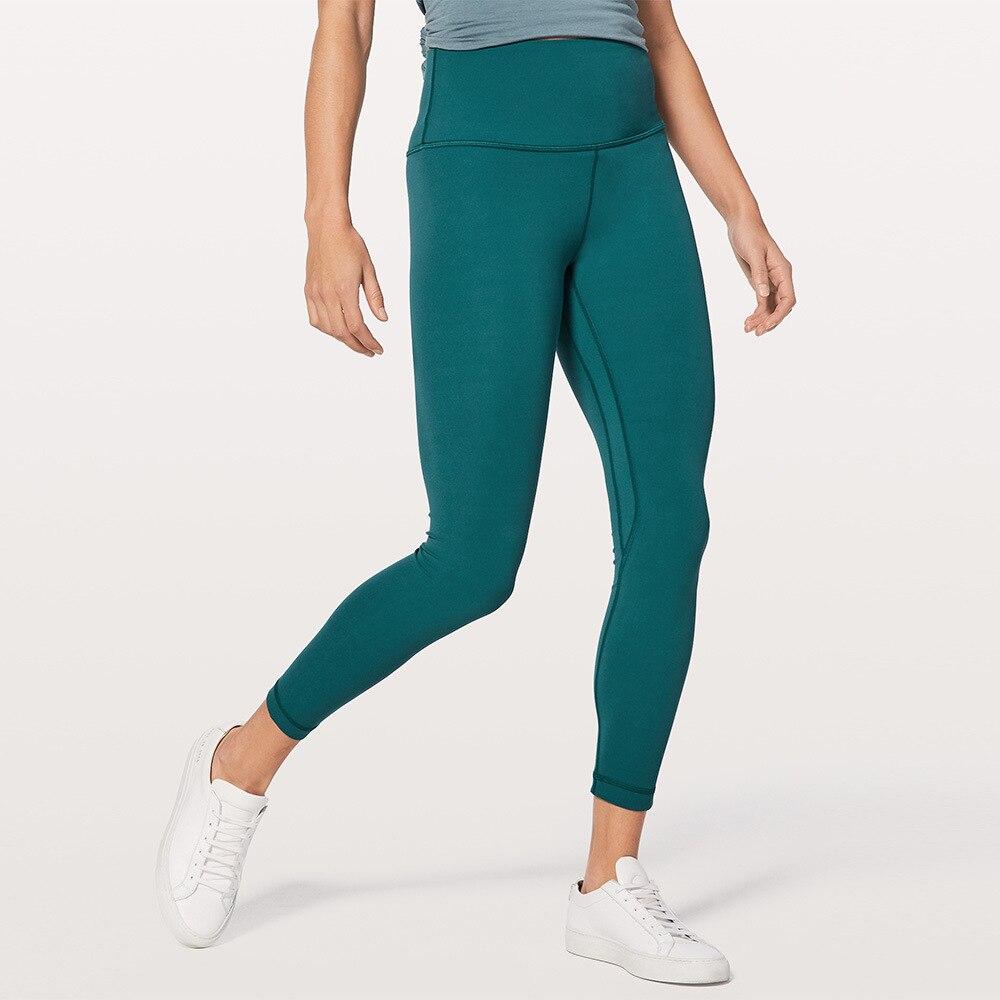 Frauen laufschuhe, freizeit sport, bergsteigen, outdoor elastische schnell trocken strumpfhosen 8011