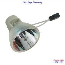 DLAMPS RLC 079 Vervanging Lampen Projector Kale Lamp voor VIEWSONIC PJD7820HD, VS14937, PJD7822HDL