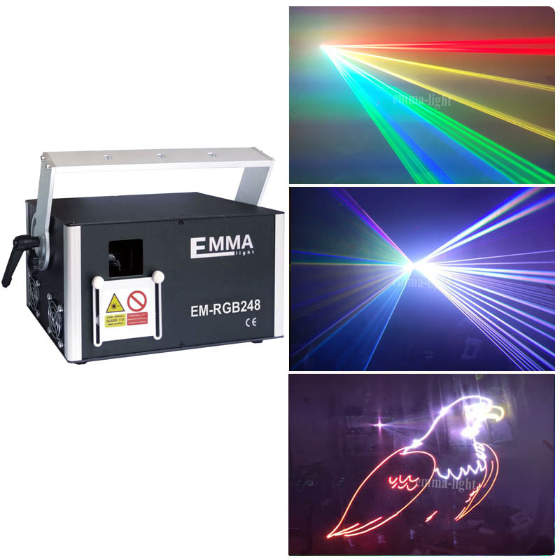 best top 10 ilda sd card rgb laser brands and get free