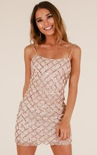 new style sexy and club bling sequin sheath woman mini dresses summer spaghetti strap solid backless female