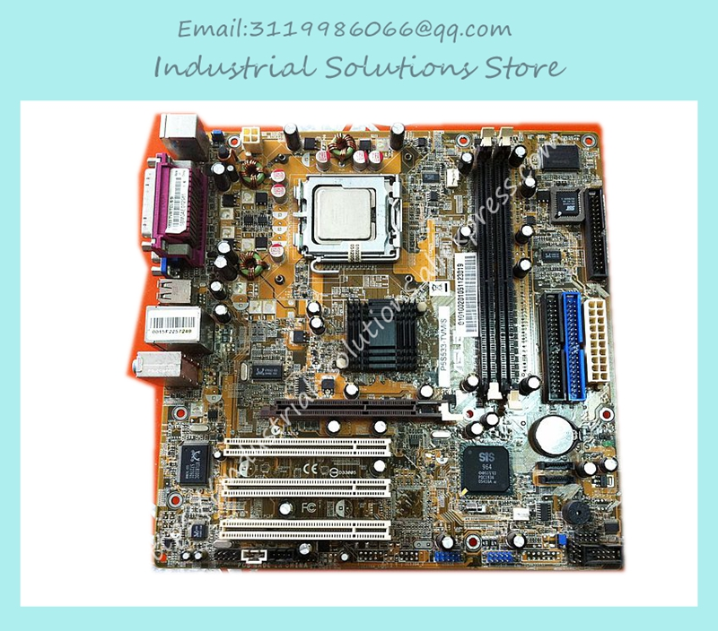 865 motherboard disassemble 775 needle motherboard ddr1 fully integrated cpu small second hand  100% tested perfect quality 3 g41 motherboard775 needle cpu ddr2 ddr3 fully integrated 1g board 100% tested perfect quality