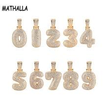 Bubble Letters Numbers Promotion Shop For Promotional Bubble Letters