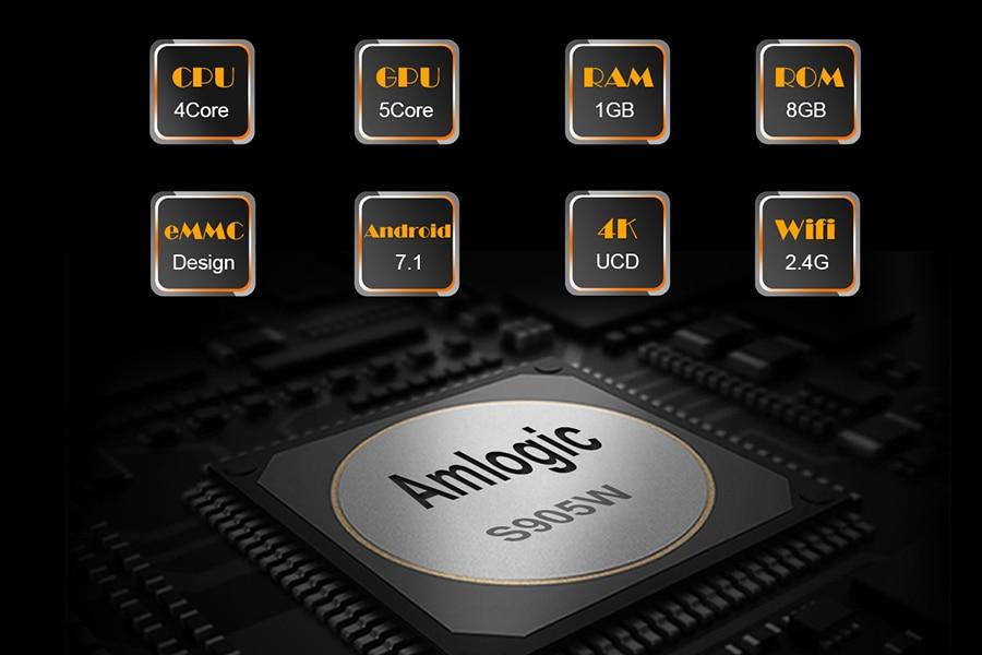 Original NEXBOX A95X R1 Android TV Box Original NEXBOX A95X R1 Android TV Box HTB1nNndb5wIL1JjSZFsq6AXFFXaJ