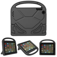 Kids Case For IPad 2 3 4 Shockproof Proof Handle Stand Child Coverfor IPad 2 IPad