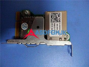 Оригинал для DELL T420 R520 R420 PowerEdge iDRAC 7 удаленный доступ предприятия 0WD6D2 WD6D2 CN 0WD6D2 полностью протестирован