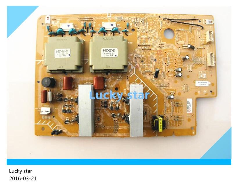все цены на Original KLV-40X200A high pressure plate 1-869-946-12 онлайн