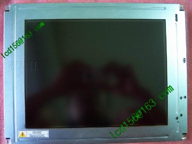 10.4 640*480 a-si TFT LCD PANNEAU LQ10DH11