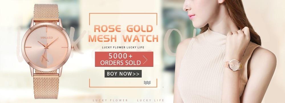Drop Shipping Women Simple Dial Wristwatches Casual Fashion Luxury Leather Strap Quartz Watches Clock Relogio Feminino