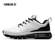 Max Men Running Shoes Mesh Knit Trainers Designer Tennis Sports