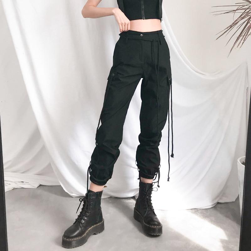 design States grátis calças 3