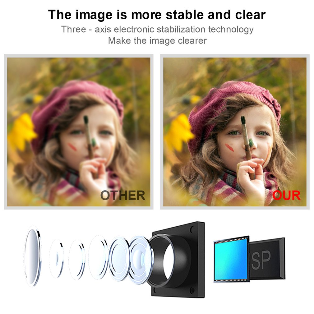 Mini ZEROTECH Dobby Pocket Drone Pocketable Selfie with 13MP HD Camera GPS Smart Solution RC Quadcopter APP Control Photography