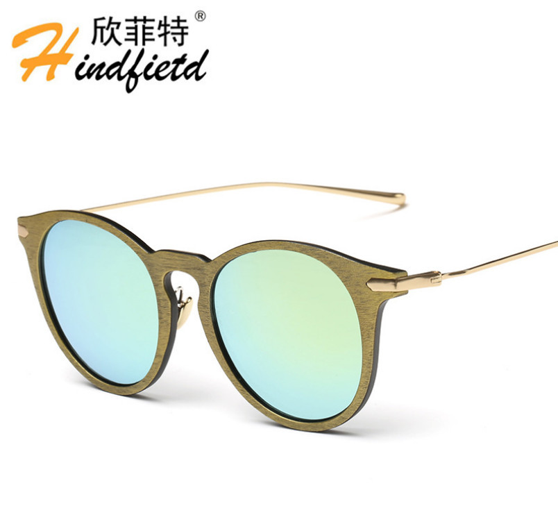 Designer Sunglasses Outlet  online get designer sunglass outlet aliexpress com