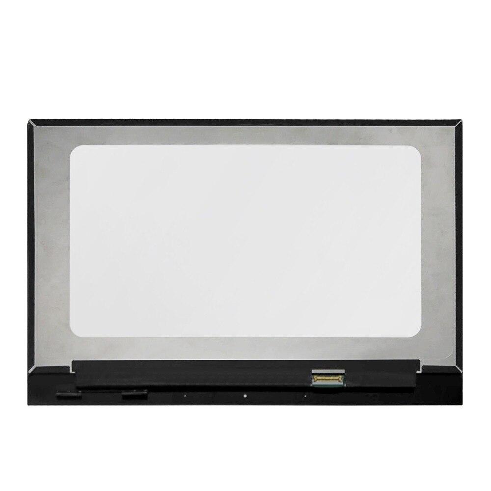 Pour lenovo YOGA 910-13 LCD Écran avec digitizer 13.9 Écran Tactile 5D10M35107