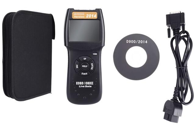 AUTOSON Original ABS/Airbag/Transmisión Para Land Rover/Jaguar Escáner Herramienta de Diagnóstico Del Coche Escáner de Diagnóstico de Todos Los Sistemas