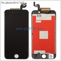 10pcs Lot Grade AAA No Dead Pixel Lcd Display With 3D Touch Screen Digitizer Assembly For