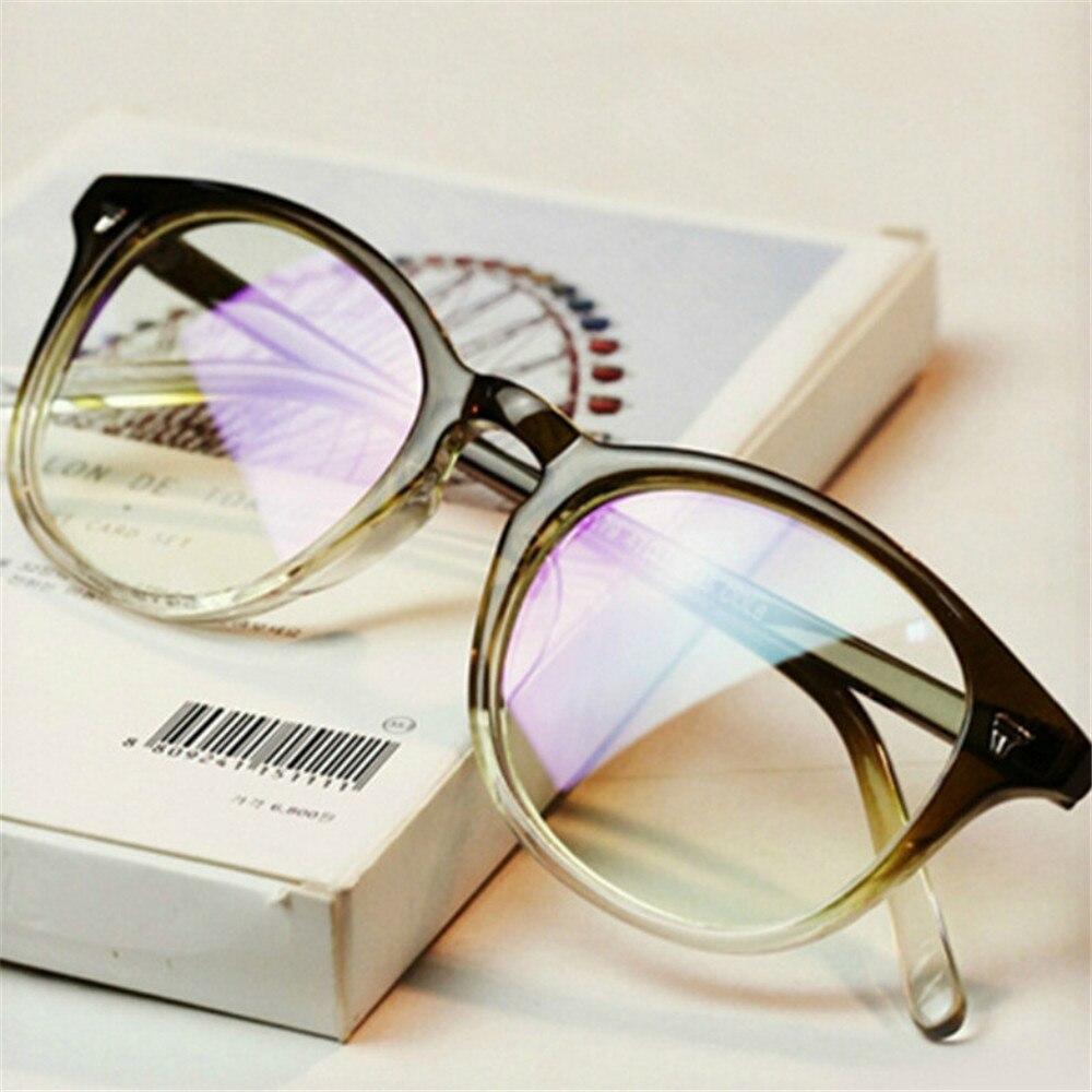Anewish Μόδα γυαλιών πλαισίων Ρετρό - Αξεσουάρ ένδυσης - Φωτογραφία 3
