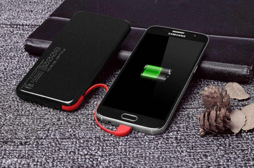SE15-Universal-8000mAh-With-Charging-Cable-Micro-USB-Lightning-For-iPhone-5s-6s-7-Plus-SE-Samsung-IOS-Android-Mobile-Phones-Pad- (15)