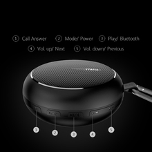 Mifa Bluetooth Outdoor Speaker