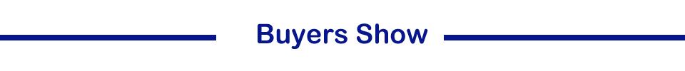 HTB1nNvWSpXXXXXJXXXXq6xXFXXXG - Fleece Gradient Color Sweatshirt Women PTC 209