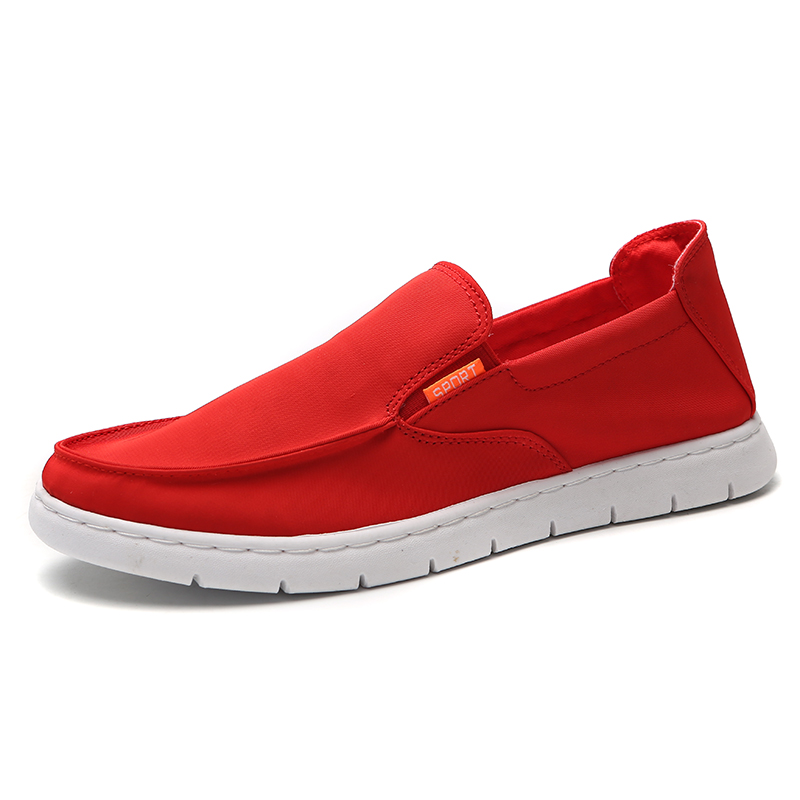 Race Krasovki Superstar Ultra Plein Hombre hui Air Appartements Hommes Formateurs Hei Deportivas Tenis Humaine red Stimule Zapatillas Chaussures Respirant En Casual XuTPkZOi