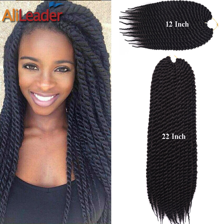 Crochet Box Braids 12 Inch : ... Crochet Braids from Reliable braided collar suppliers on AliLeader