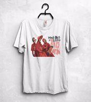 Gildan Nobody Expects The Spanish Inquisition T Shirt Monty Python Comedy British Gift T Shirt Men