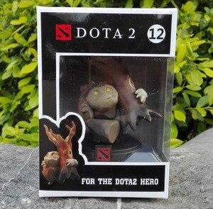 Image 1 - Slardar Stone Giant PVC Action Figure Model Toy In box XMAS Gift Decoration