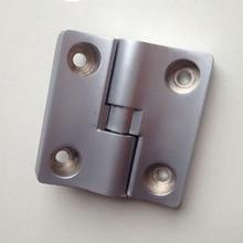 Heavy d&ing hinge strong resistance strong positioning door hinge X2(China) & Door Damping Reviews - Online Shopping Door Damping Reviews on ... Pezcame.Com