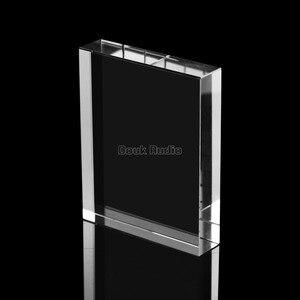 Image 5 - Nobsound Mini dispositivo de sonido Hi Fi con amortiguación de tono de cristal, resonancia espacial para dispositivos de Audio en casa, 2017