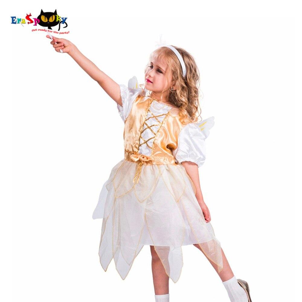 Sofia Princess Dress Kids Cosplay Costumes Girls New Arrival: Aliexpress.com : Buy New Arrival Woodland Fairy Cosplay