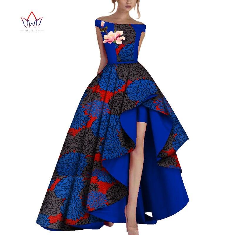 Femmes Sexy Robes 2018 Vêtements 3 Impression 11 2 Afrique Pour Soirée 5 Les Bazin 6 De 10 1 Cire 18 14 9 4 Africain Hiver 13 16 Wy3505 17 19 12 Robe 8 Dashiki Riche 7 15 dtxwIqOnOz